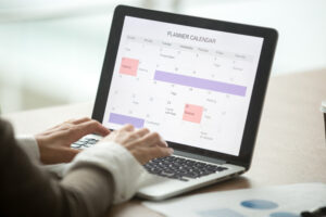 Becoming a Polyglot Time Management